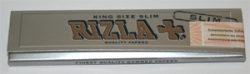 Rizla King Size Slim