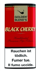 Golden Blend's Black Cherry