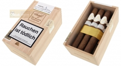 Davidoff The Master Selection Series 2010