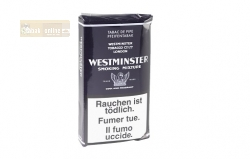 Westminster Mixture